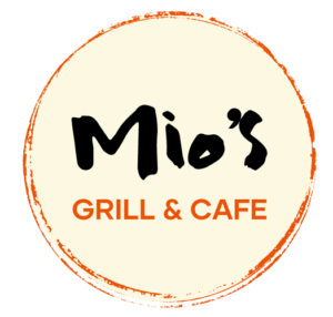 Mio's Grill and Cafe